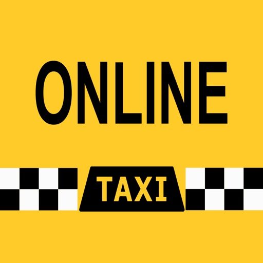 Online TAXI Romania