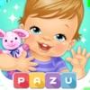 シックな赤ちゃんドレスアップゲーム Chic Baby - iPhoneアプリ
