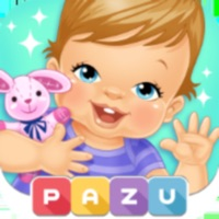 Chic Baby-Dress up & Baby Care Hack Online Generator  img