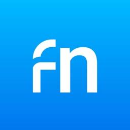 FindNet