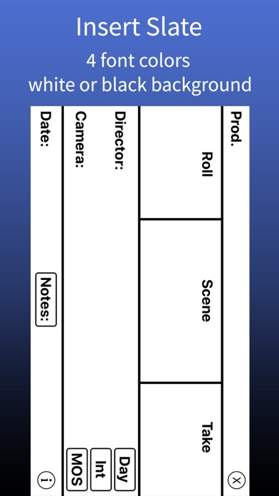 pCAM Pro - Film+Digital PC için - Bilgisayara Indir - Windows 7/8/10