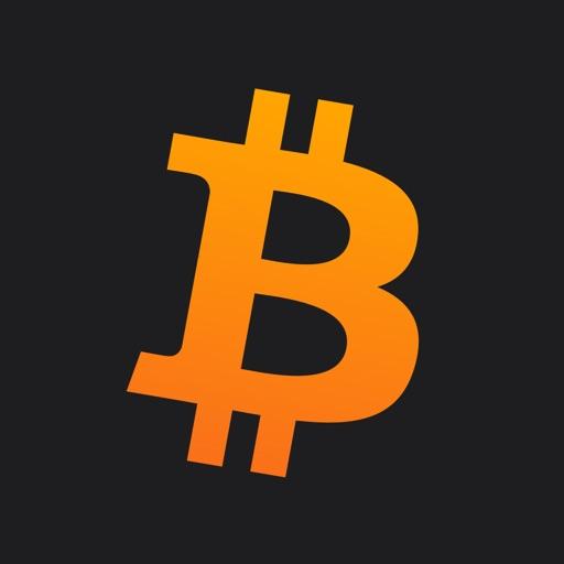 Crypto Pro - Portfolio Tracker
