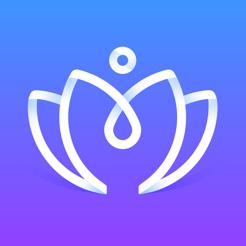 Meditopia: Meditation Deutsch