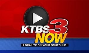 KTBS 3 News Shreveport