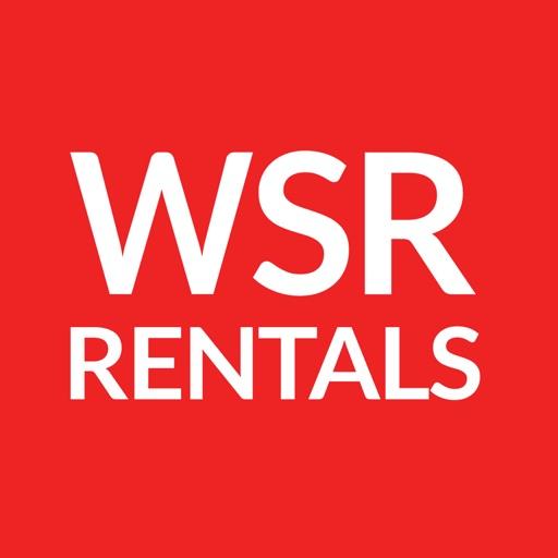 Westside Rentals