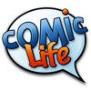 Comic Life 3 - plasq LLC