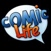 Comic Life 3 - plasq LLC Cover Art