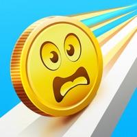 Coin Rush! Hack Online Generator  img