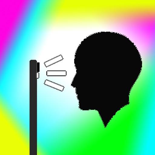 Visual Meditation Sim