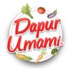 Dapur Umami