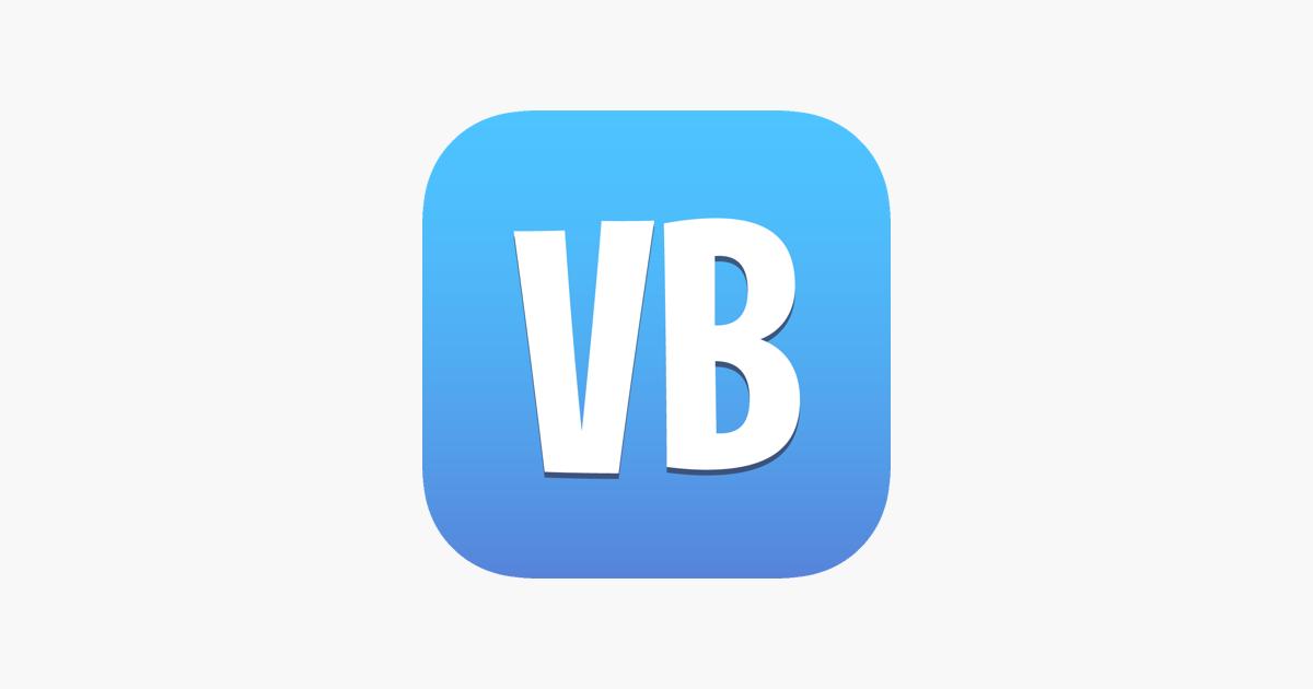 vbucks quiz for fortnite 9 - fortnite 2019 quiz