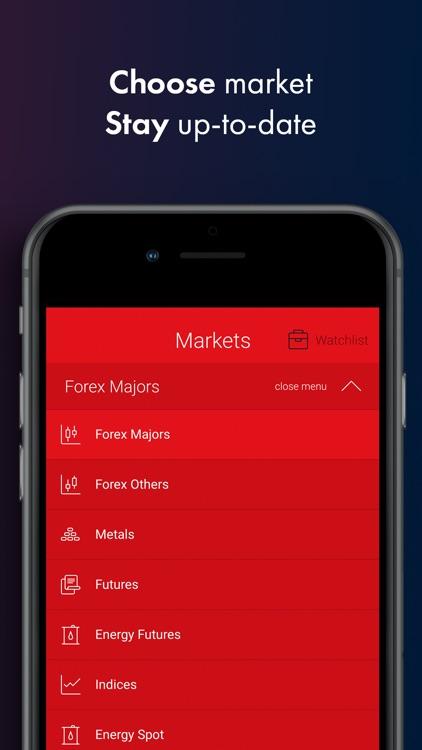 Free Forex Tools Economic News screenshot-4