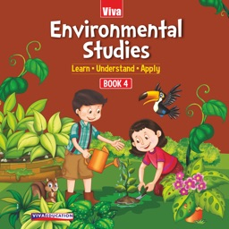 Viva Environmental Studies 4