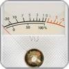 alphaSXplayer -Magic of 432Hz - iPhoneアプリ