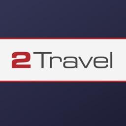 2Travel