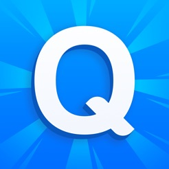 ‎Quizduell
