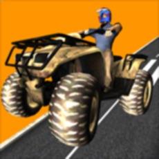 Activities of Stunt Car Parking Mania Free