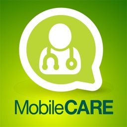 Mobile Care by Mercy