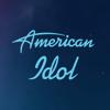 ABC Digital - American Idol  artwork