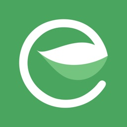 EcoCRED - Do Your Part