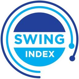 Swing Index
