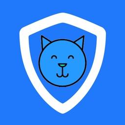 LiCat VPN - Fast Connect