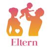 ELTERN Schwangerschaft & Baby