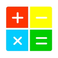Codes for Second Grade Math Quiz Hack