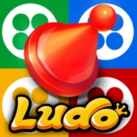 Codes for Ludo Mania ! Hack