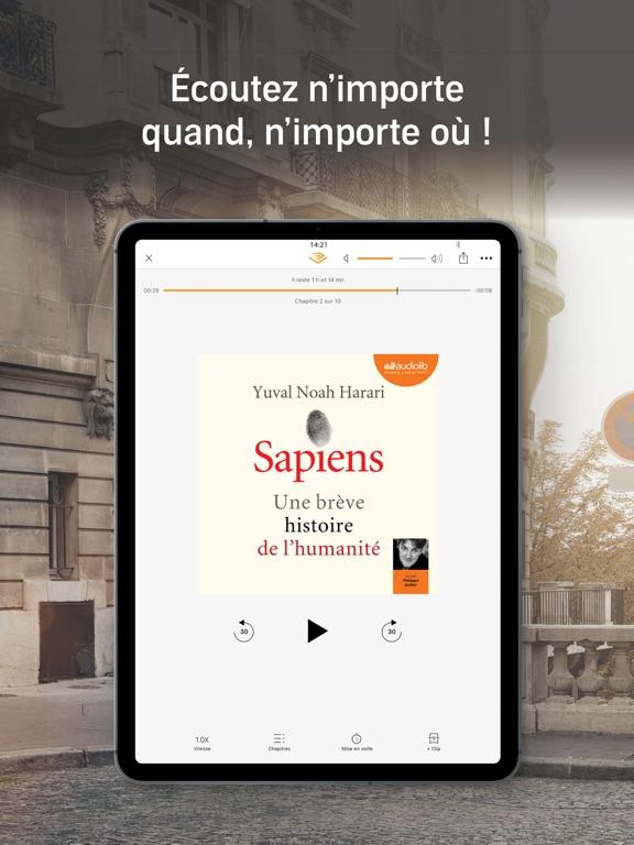 576x768bb - Audible - Livres Audio