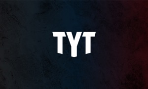 TYT - Home of Progressives