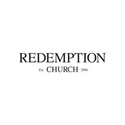 Redemption Church - WV