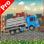 Cargo Mini Trucker Hill Pro