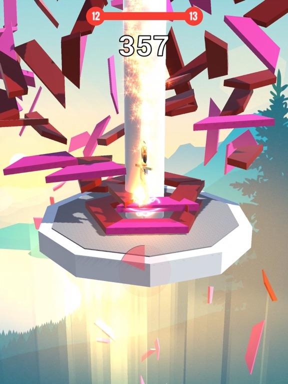 Tower Bash screenshot 8