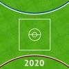 AFL Lineup 2020