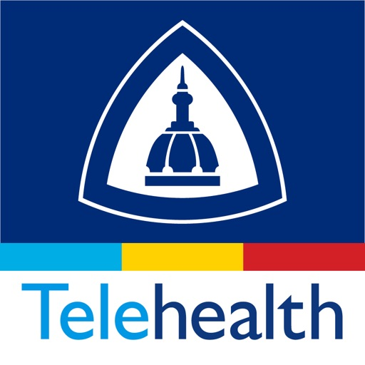 Download Telehealth – JHACH free for iPhone, iPod and iPad