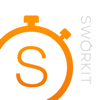 Sworkit - Personal Trainer