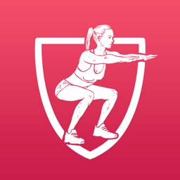 HIIT Home Workouts For Women
