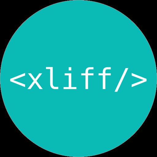Mingda Xliff Editor for Mac