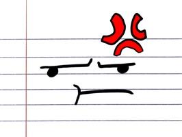 Notepad Stickies