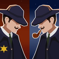 Find Differences: Her Secret Hack Coins Generator online