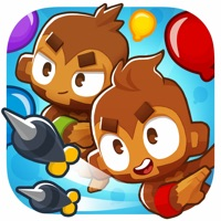 Bloons TD 6 for PC - Free Download: Windows 7,8,10 Edition