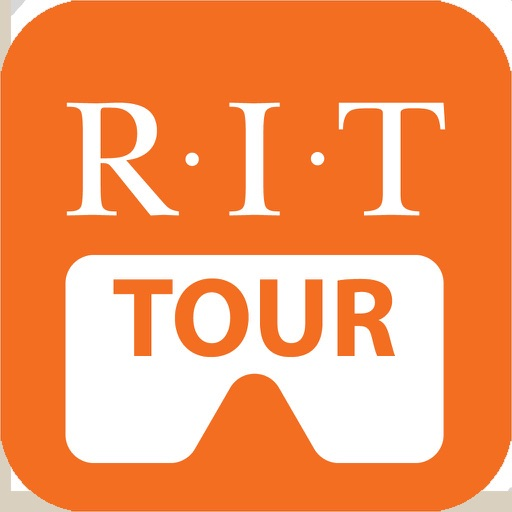 RIT Experience