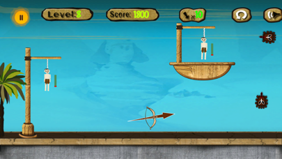 Game Of Death screenshot 5