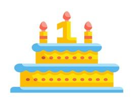 BirthdayPartyBe