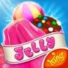 キャンディークラッシュゼリー - iPadアプリ