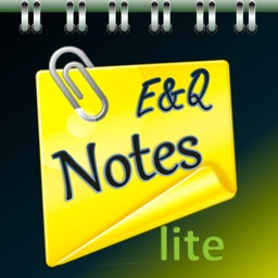 E&Q Notes lite