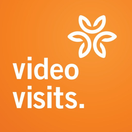 video visits by Dignity Health