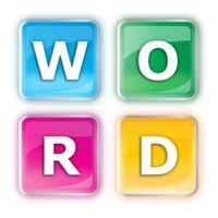 Codes for Word Connect - Link Letters Hack