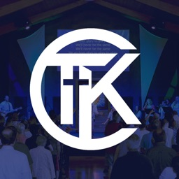 CTK Community Church